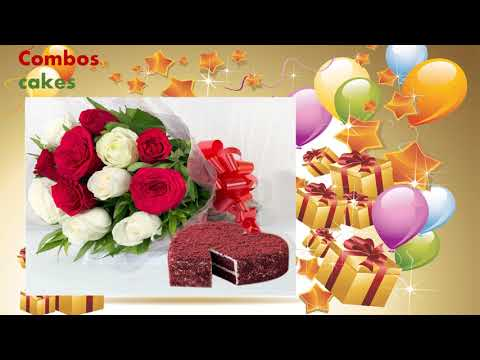 Online Same day cake delivery in Surat