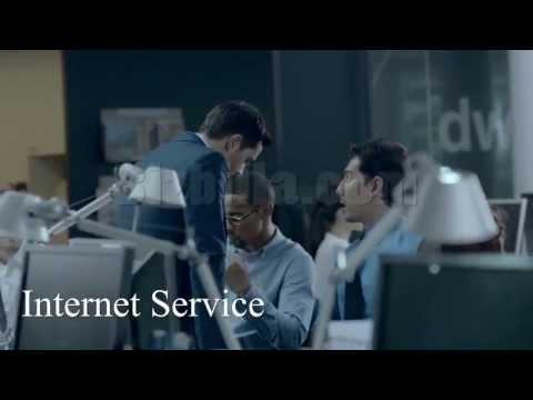 Global business and services details at Bizbilla.com