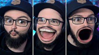 Wie man Gesichter zu Emotes macht. Gratis!