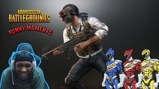 I OWE YOU A HUG IF YOU DON'T LAUGH -Pubg- Funny Moments