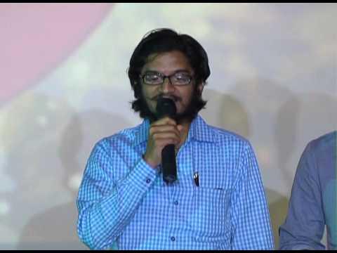 Raja-Rani-Movie-Audio-Launch