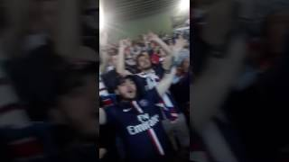 ULTRAS (CUP) PSG - EA GUINGAMP