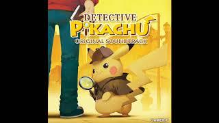 Detective Pikachu Soundtrack - Carry On by Rita Ora & Kygo