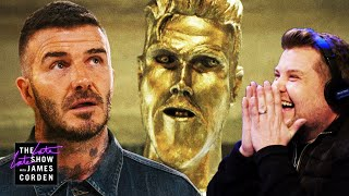 the-david-beckham-statue-prank.jpg