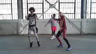 ayo-teo-ft-lil-yachty-ay3-dance-video.jpg