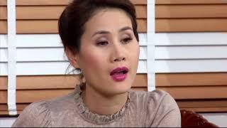 Tình kỹ Nữ - Tập 15 | Phim Tình Cảm Việt Nam Mới Nhất 2017