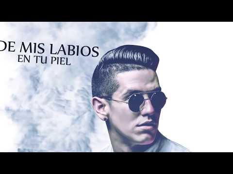 Mañana - Almighty Ft Lenny Távarez (Lyric Video)