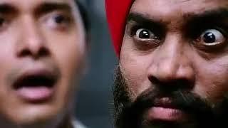 Paying guest full movies 2009 hindi