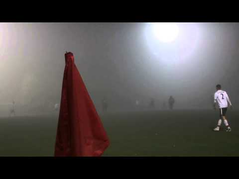 Barsbütteler SV - FC Voran Ohe (Landesliga Hansa) - Spielszenen | ELBKICK.TV