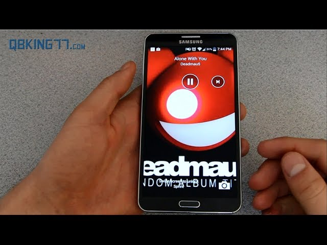 here is a full review of android 4 4 2