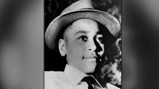 How Emmett Till's murder revolutionized civil rights movement