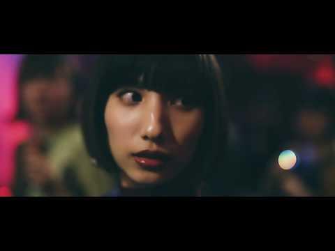 感覚ピエロ『共犯』 Official Music Video