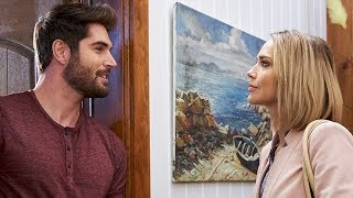 Full Special - 2019 Spring Fever Preview Special - Hallmark Channel