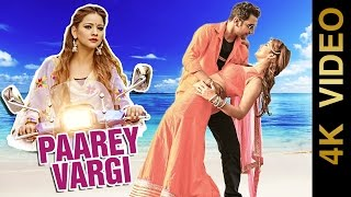 Paarey Vargi – Ranveer Sekhon