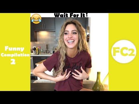 New Lele Pons Instagram Videos 2018 / Best Lele Pons Videos-Funny Compilation2