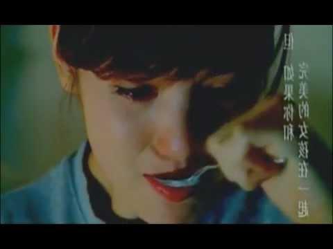 Cuando El Amor Se Acaba - ( Letra ) Mickey Taveras
