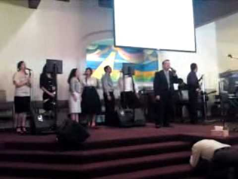 san marcos youth service. june 26 2011