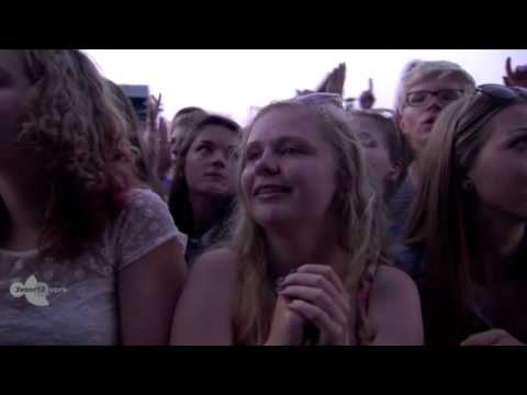 Arctic Monkeys - Arabella, I Bet You.., R U Mine - Pinkpop 2014 HD
