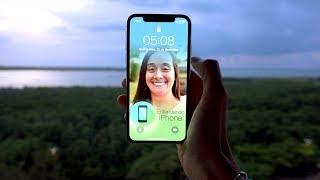 4 Truques da Câmera do iPhone que TODO usuário DEVE Saber