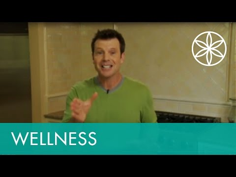 Diet and Nutrition - Bob Greene's 5 Simple Rules for Healthy Eating ...