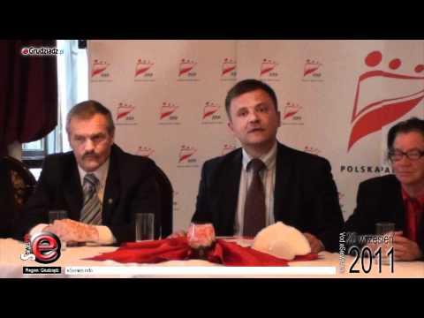 Konwencja Polskiej Parti Pracy - Sierpień 80