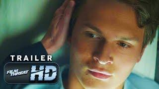 JONATHAN | Official HD Trailer (2018) | SCI-FI | Film Threat Trailers