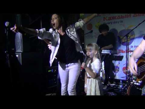 Мураками и Таня - ПроУрал