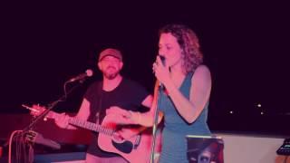 Bekijk video 2 van Acoustic Express op YouTube