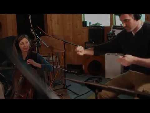 DIEU TOUT-PUISSANT : Héritage Vol. 3 (chorale 5000 voix)