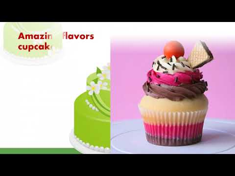 Online cake delivery in Noida Sector 12