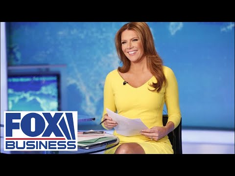 Trish Regan: Impeachment is fizzling, voters are tuning out