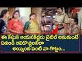 Babu Mohan Comedy Scenes | Pattukondi Choodam Comedy Scenes | Telugu Movie Comedy Scenes | NavvulaTV