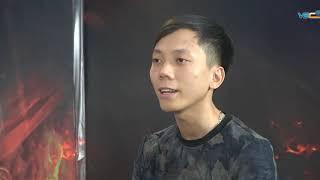 talkshow-so-2-tuong-quan-luc-luong-giua-cac-team