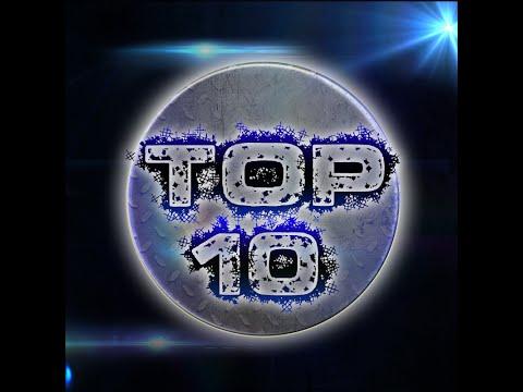 TOP 10 VIDEOS REGGAETON, Lo nuevo del Reggaeton MARZO,ABRIL 2015,