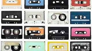 """[Free] - """"Tapes"""" - 90s Old School Boom Bap Beat"""