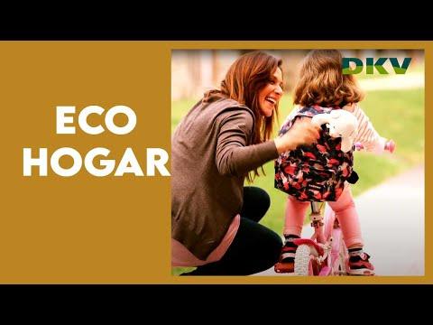 ERGO Ecohogar
