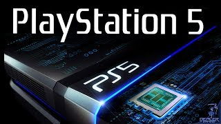 PS5 | Sony Officially Confirms Record Breaking PlayStation 5 Development Speed, Huge Launch & More