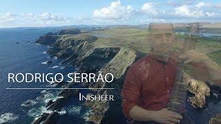 Rodrigo Serrão - Inisheer