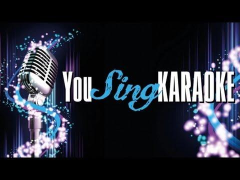 Pat Boone - Speedy Gonzales (Vocal) - YouSingKaraoke