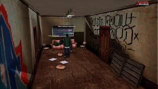 Grand Theft Auto  San Andreas 2018 11 17   15 21 06 05