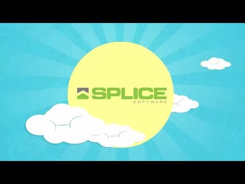 Finance Solutions: Late Payment Reminders by SPLICE