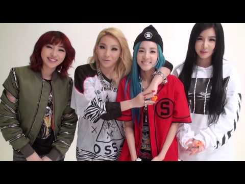 Chaera: Announcements and Interviews!