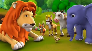 jungle-ka-raja-sher-3d-animated-hindi-moral-stories-for-kids-%e0%a4%9c%e0%a4%82%e0%a4%97%e0%a4%b2-%e0%a4%95%e0%a4%be-%e0%a4%b0%e0%a4%be%e0%a4%9c%e0%a4%be-%e0%a4%b6%e0%a5%87%e0%a4%b0-%e0%a4%95%e0%a4%b9.jpg