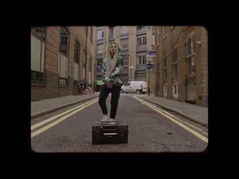 Zhavia - Deep Down (Official Video)