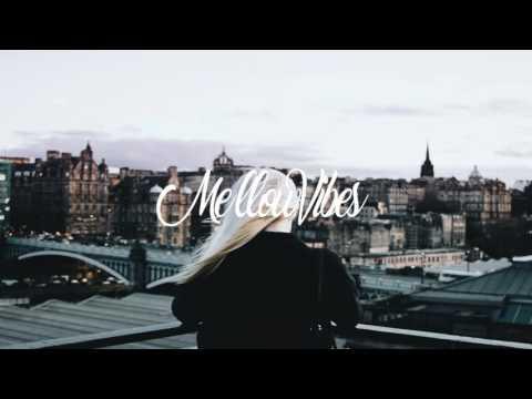 mura masa - i miss you (tomppabeats remix)