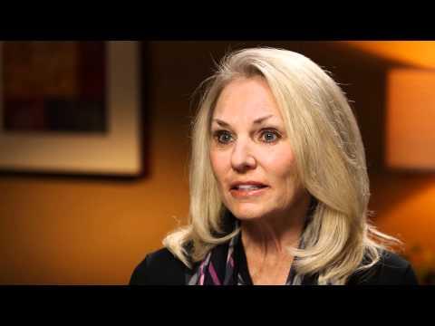 Cynosure Mona Lisa Testimonials