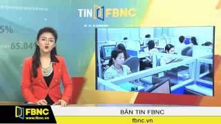 FBNC - Nhân viên kinh doanh có mức lương gần 18 triệu