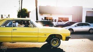 Dr. Dre - The Watcher feat. 2Pac, DMX, Jay-Z, Eminem, Xzibit, Knock-Turnal (Remix)