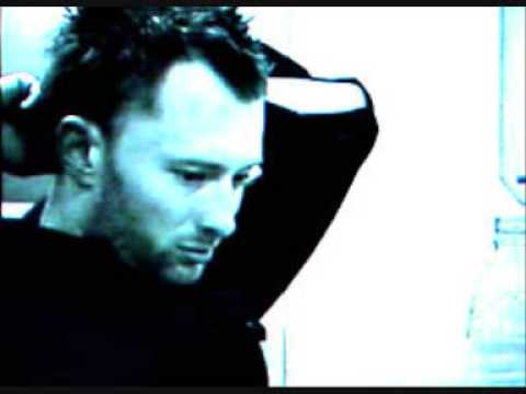 Thom Yorke With PJ Harvey - This Mess Where In