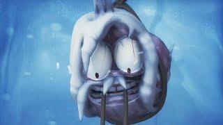 LARVA - ICE FREEZE | Cartoon Movie | 2019 Cartoon | Cartoons For Children | WildBrain Cartoons